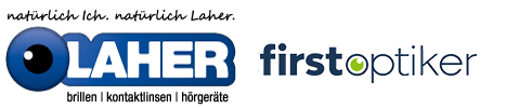 Logo Laher