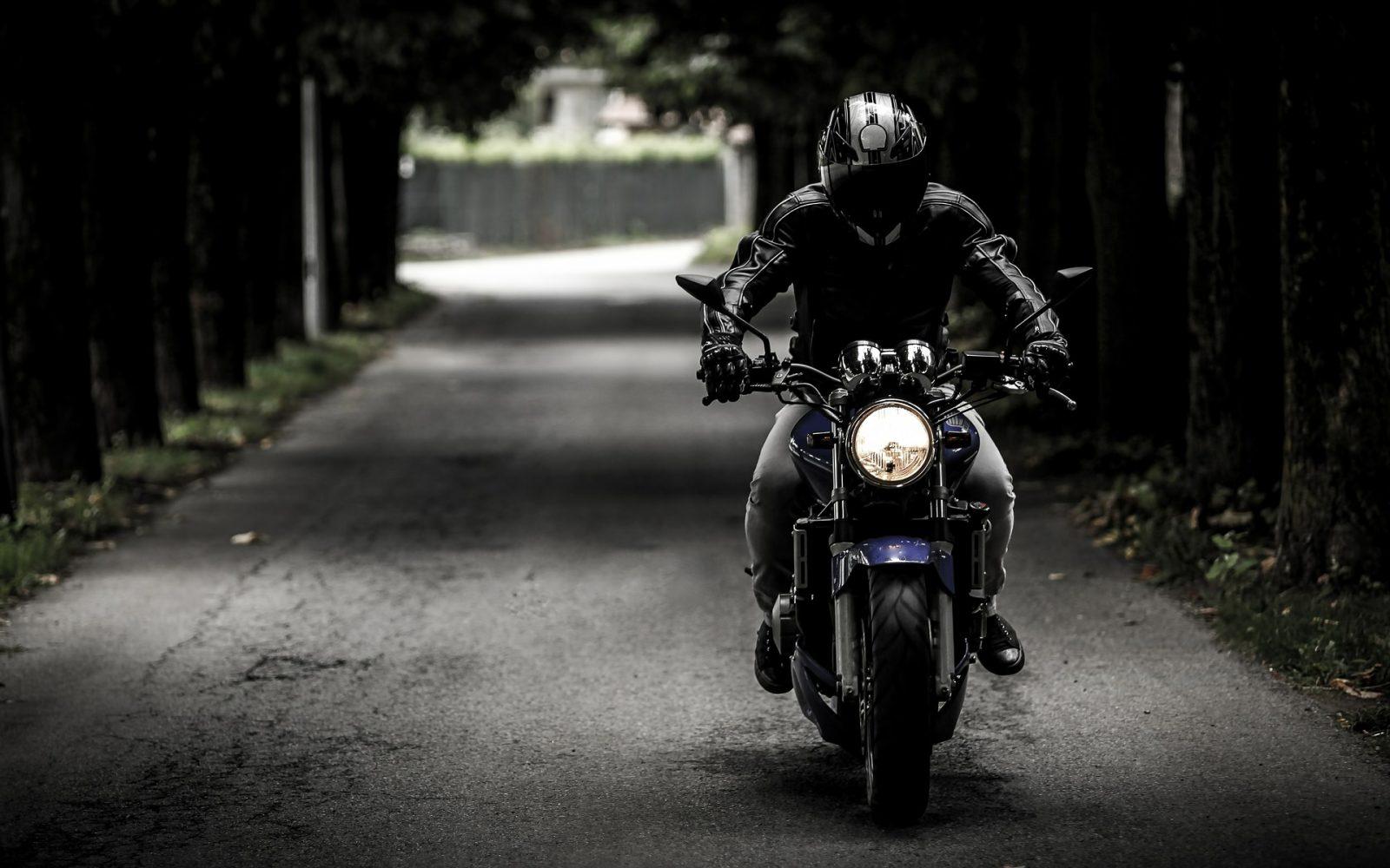 Motorrad-Gehörschutz von LAHER Optik in Rohrbach